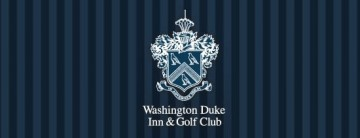washington-duke-inn-and-golf-club-header