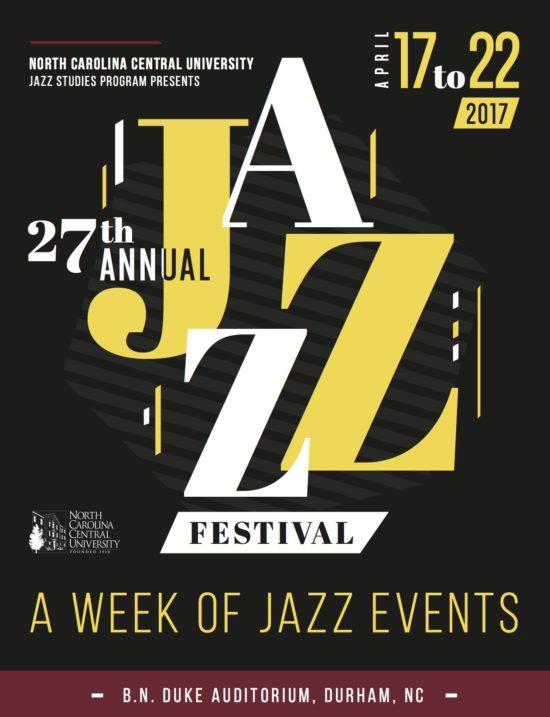NCCU-JazzFestival2017-Front